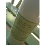 Daily Cleansing Conditioner Cream