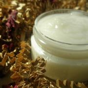 Organic Coconut & Aloe Moisture Pudding