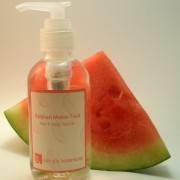 Pure Kalahari Melon Seed Nectar