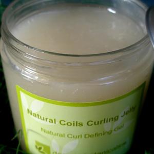 NaturalCoilsCurlingJelly